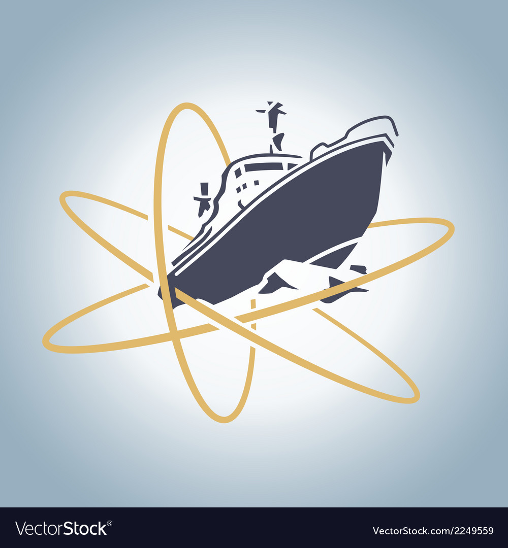 Atomicebreaker vector | Price: 1 Credit (USD $1)