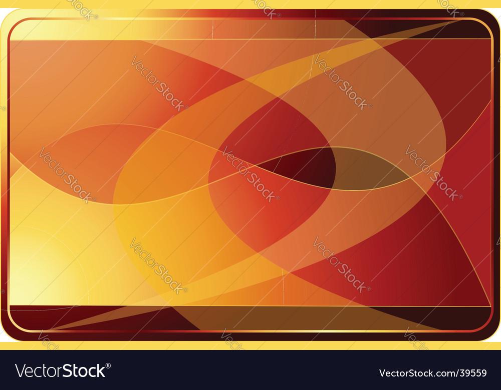 Transparent background vector   Price: 1 Credit (USD $1)