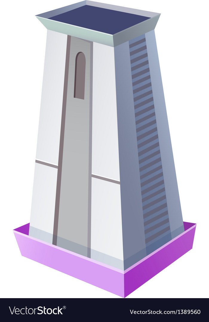 Icon building vector   Price: 1 Credit (USD $1)