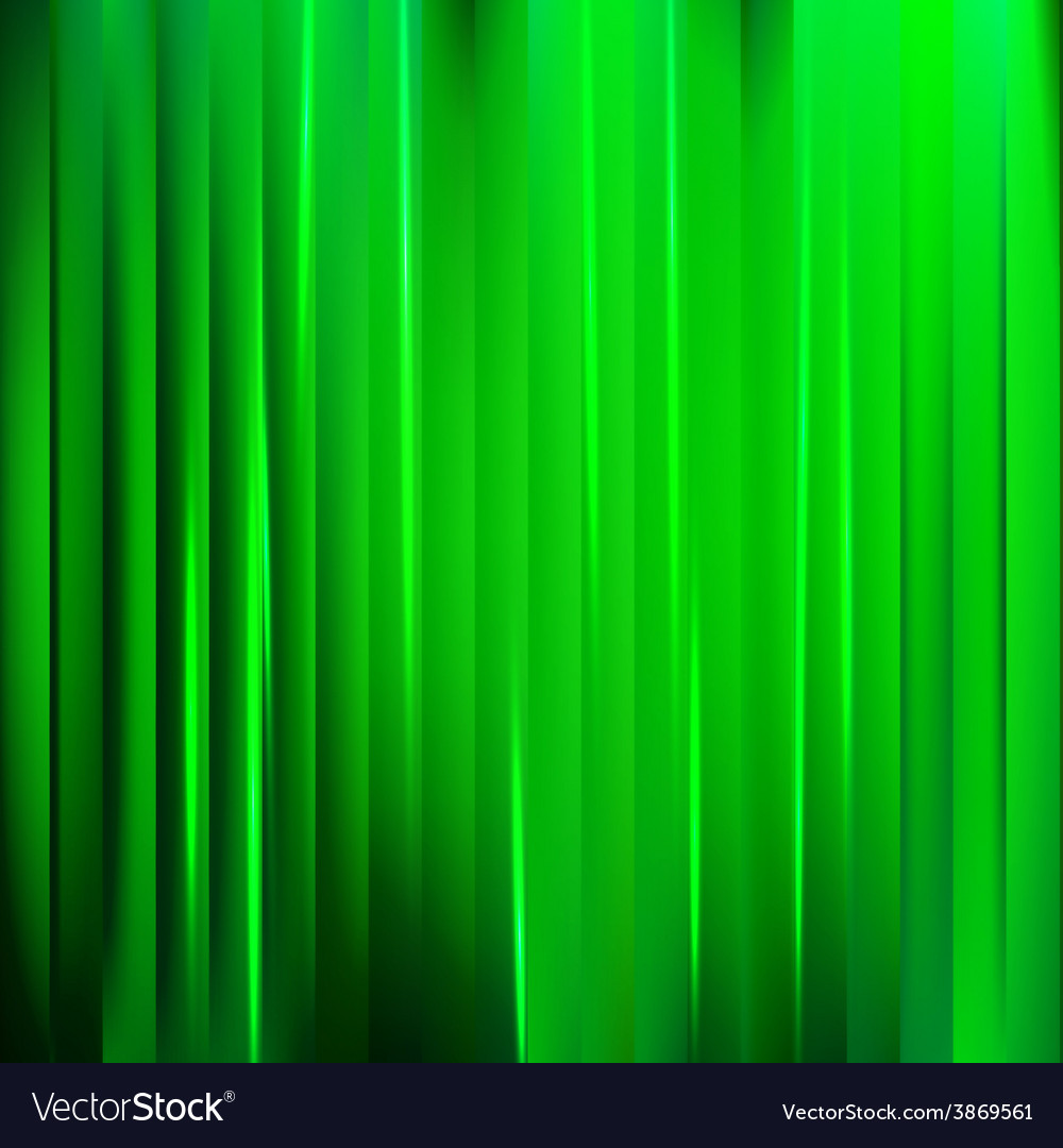 Abstract green emerald bright background vector | Price: 1 Credit (USD $1)