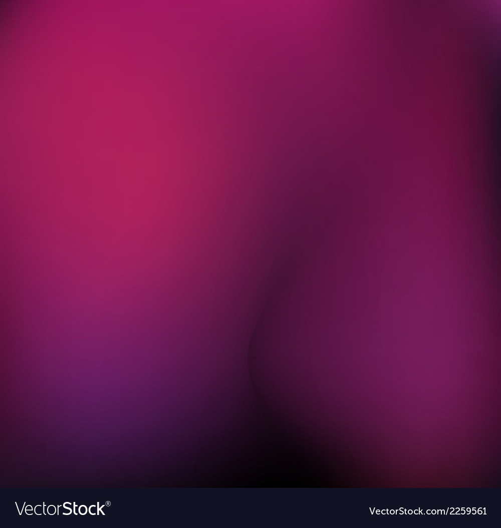 Blur purple background stock vector | Price: 1 Credit (USD $1)