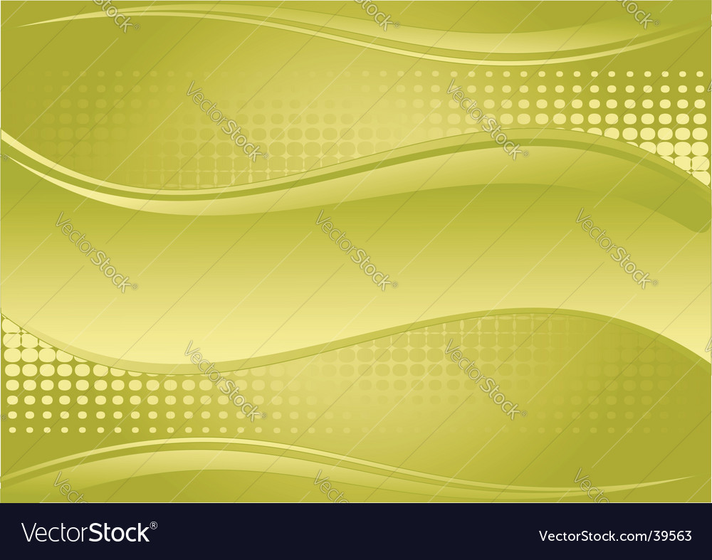 Web background vector | Price: 1 Credit (USD $1)