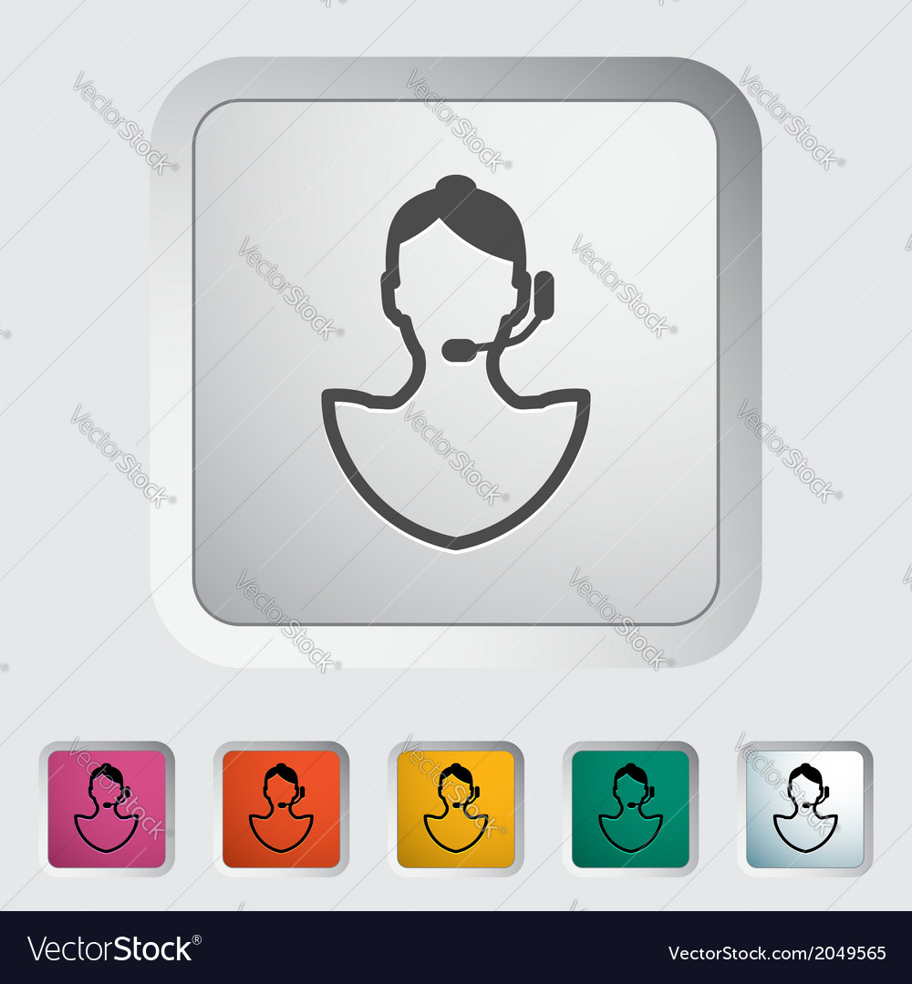 Call girl vector   Price: 1 Credit (USD $1)