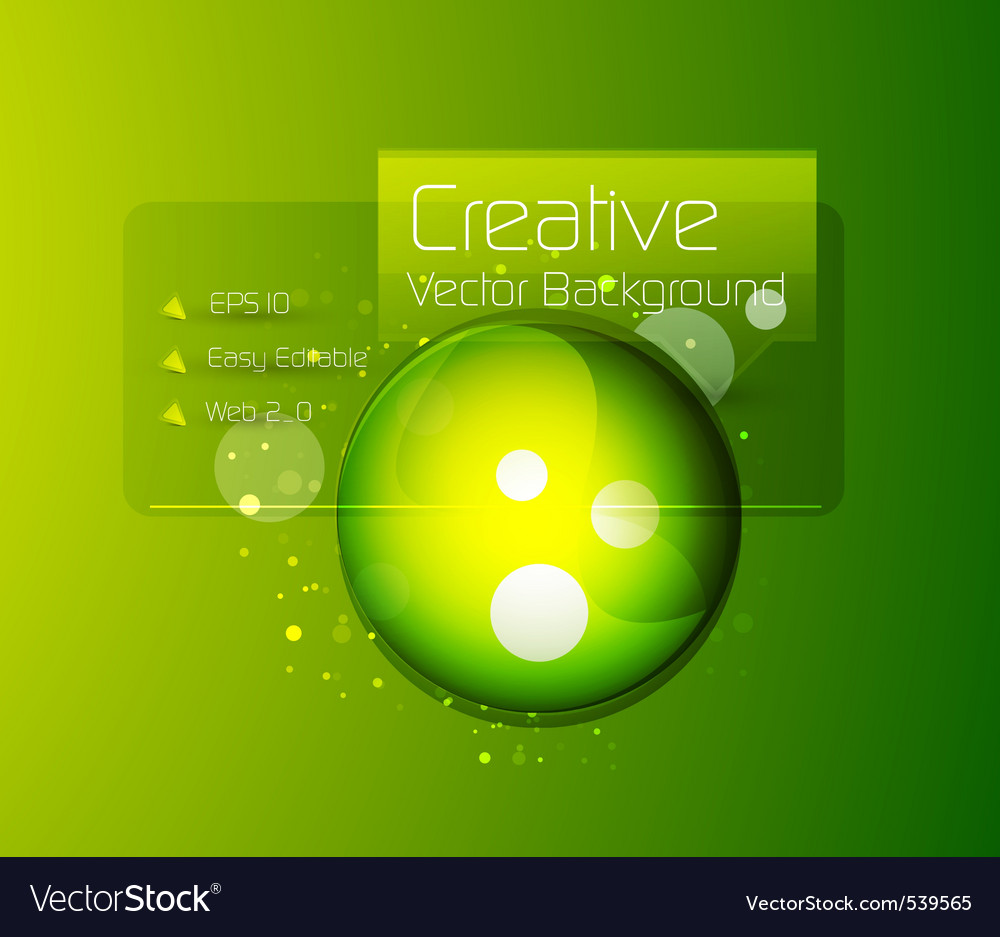 Digital art vector | Price: 1 Credit (USD $1)