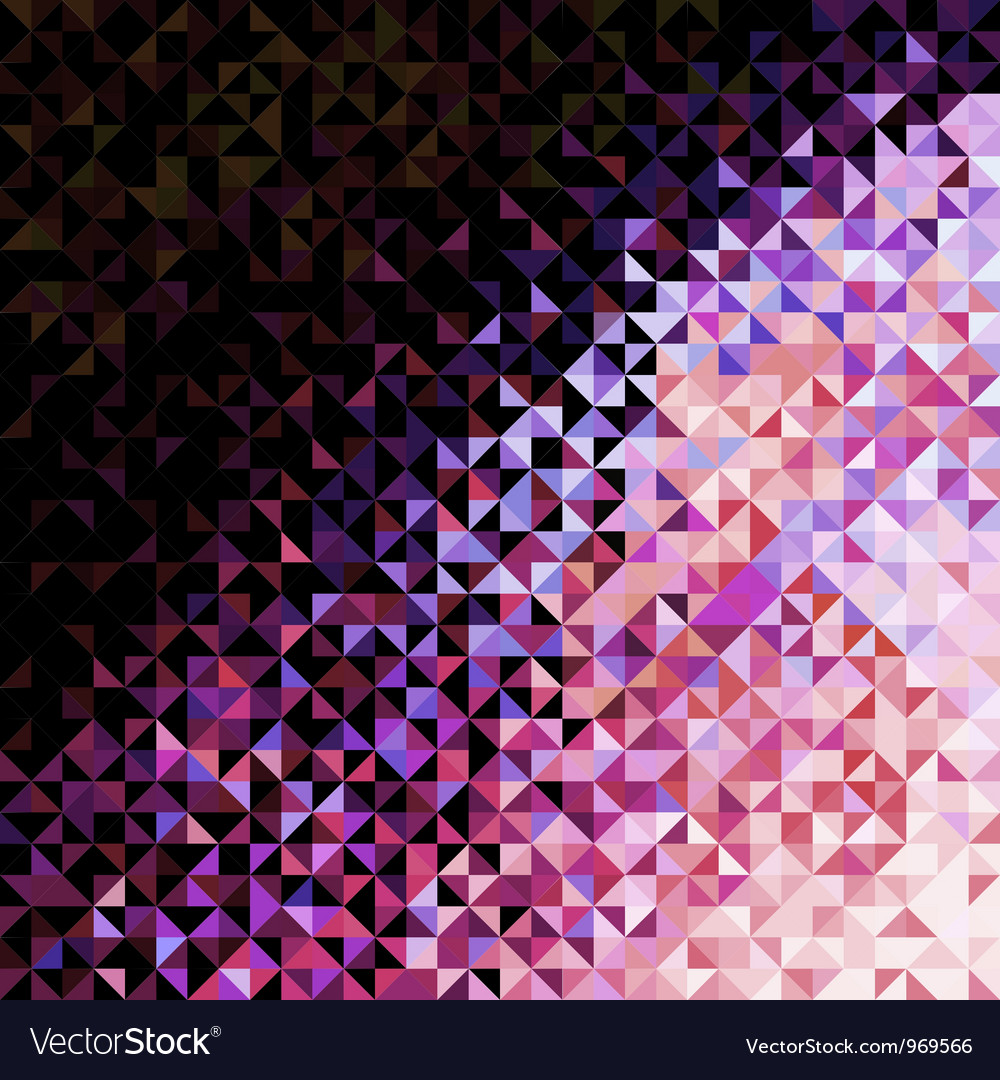 Abstract bright sparkle background vector | Price: 1 Credit (USD $1)