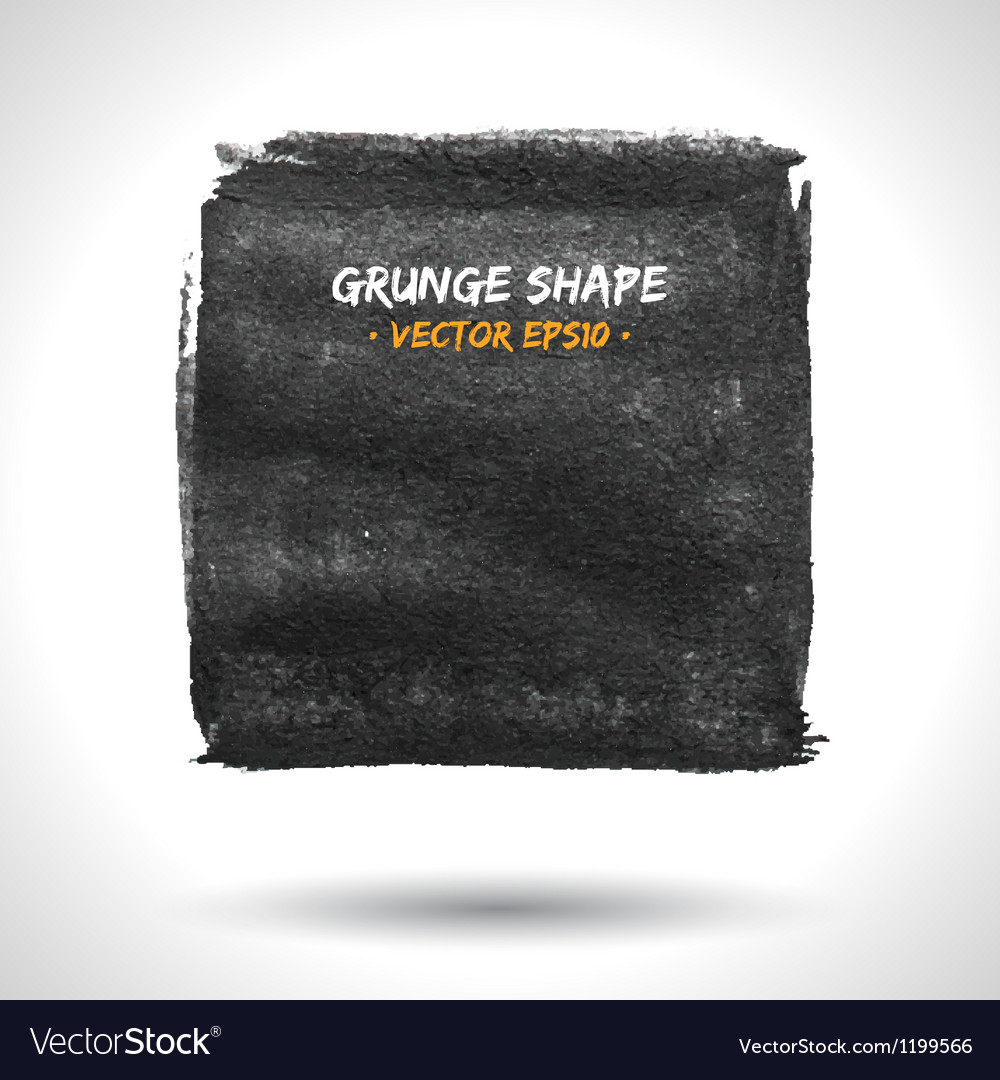 Grunge background vector | Price: 1 Credit (USD $1)