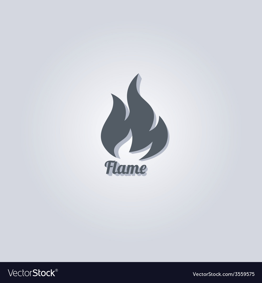 Hot fire vector   Price: 1 Credit (USD $1)