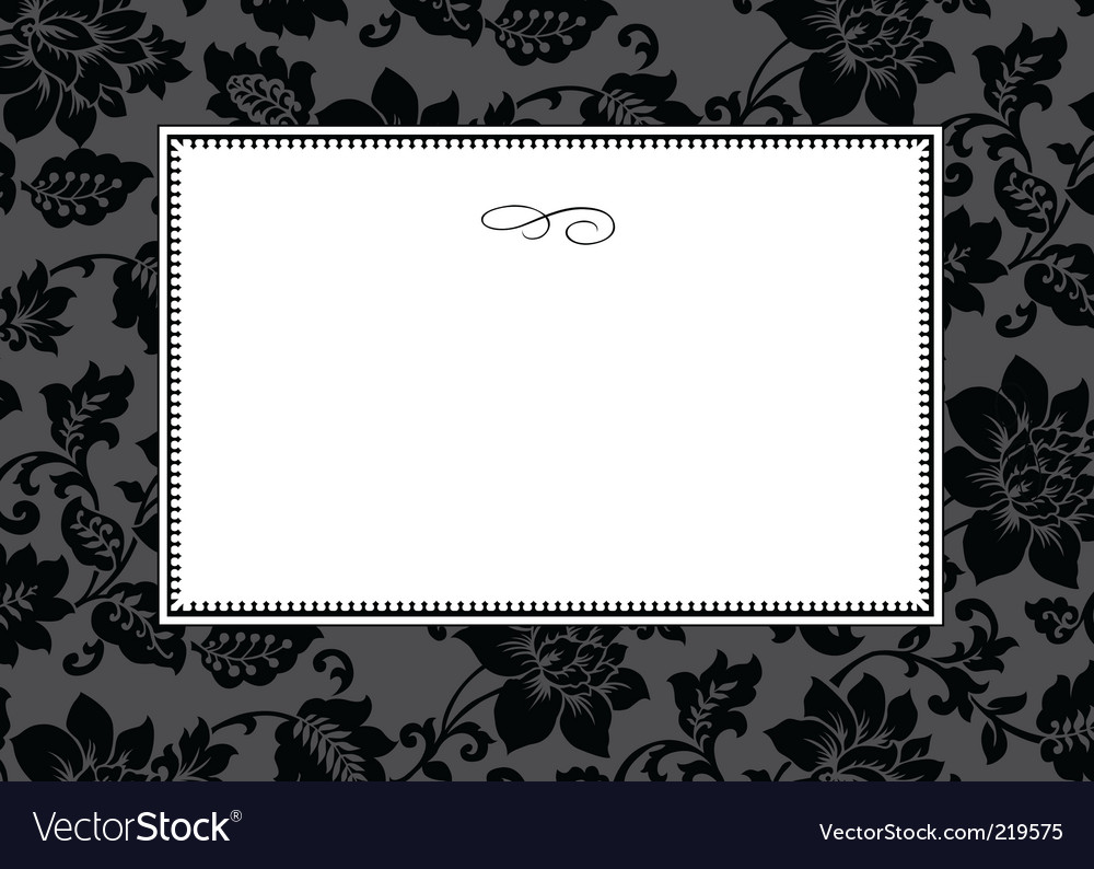 Velvet pattern vector | Price: 1 Credit (USD $1)