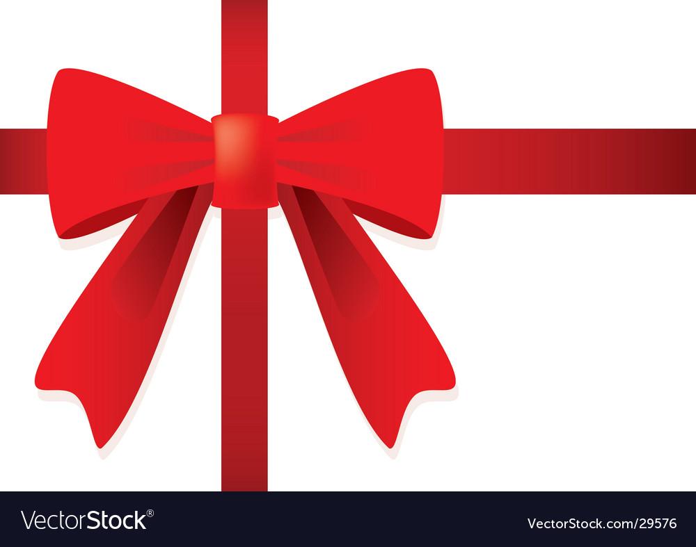 Giftwrap vector | Price: 1 Credit (USD $1)