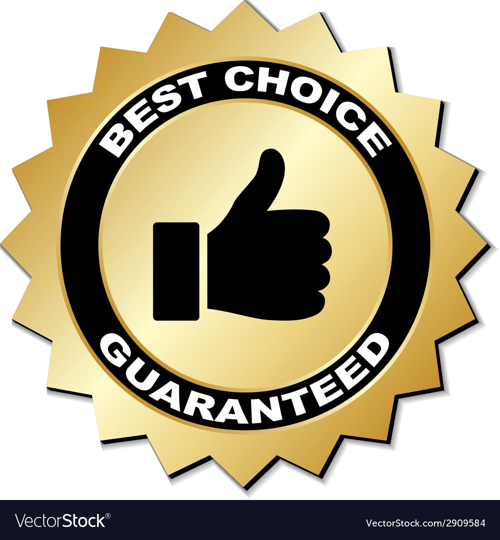 Best choice guaranteed label vector | Price: 1 Credit (USD $1)