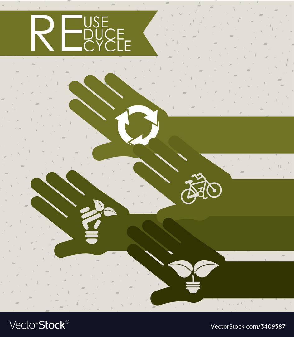 Eco design vector   Price: 1 Credit (USD $1)