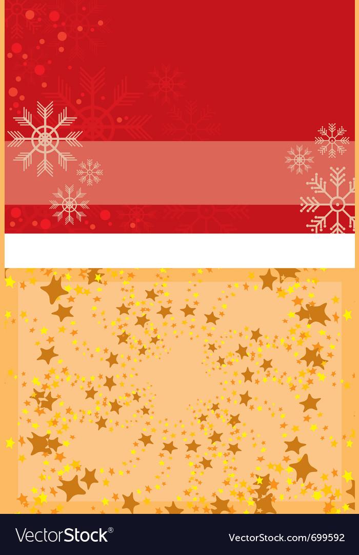 Festive background vector   Price: 1 Credit (USD $1)
