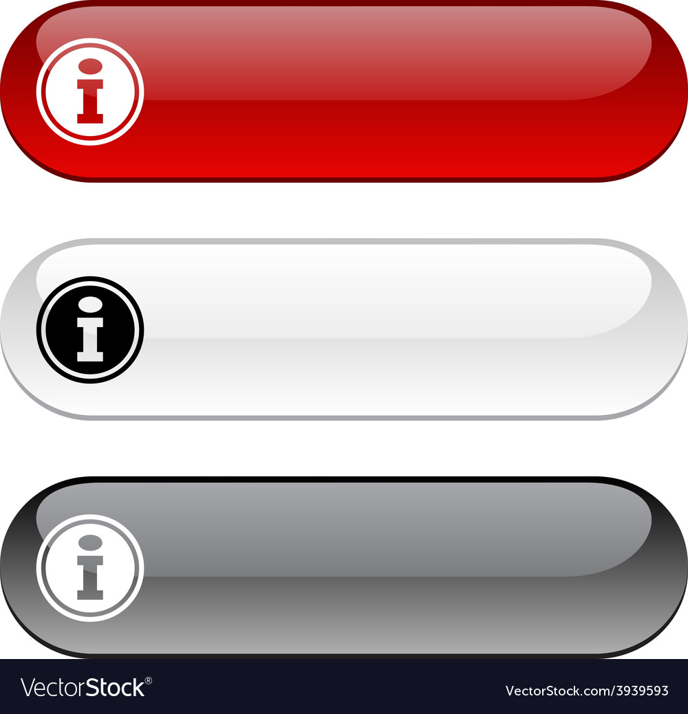 Info button vector   Price: 1 Credit (USD $1)
