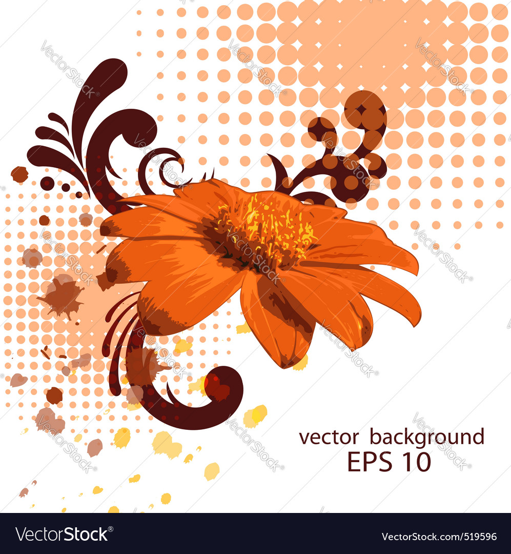 background eps10 vector | Price: 1 Credit (USD $1)