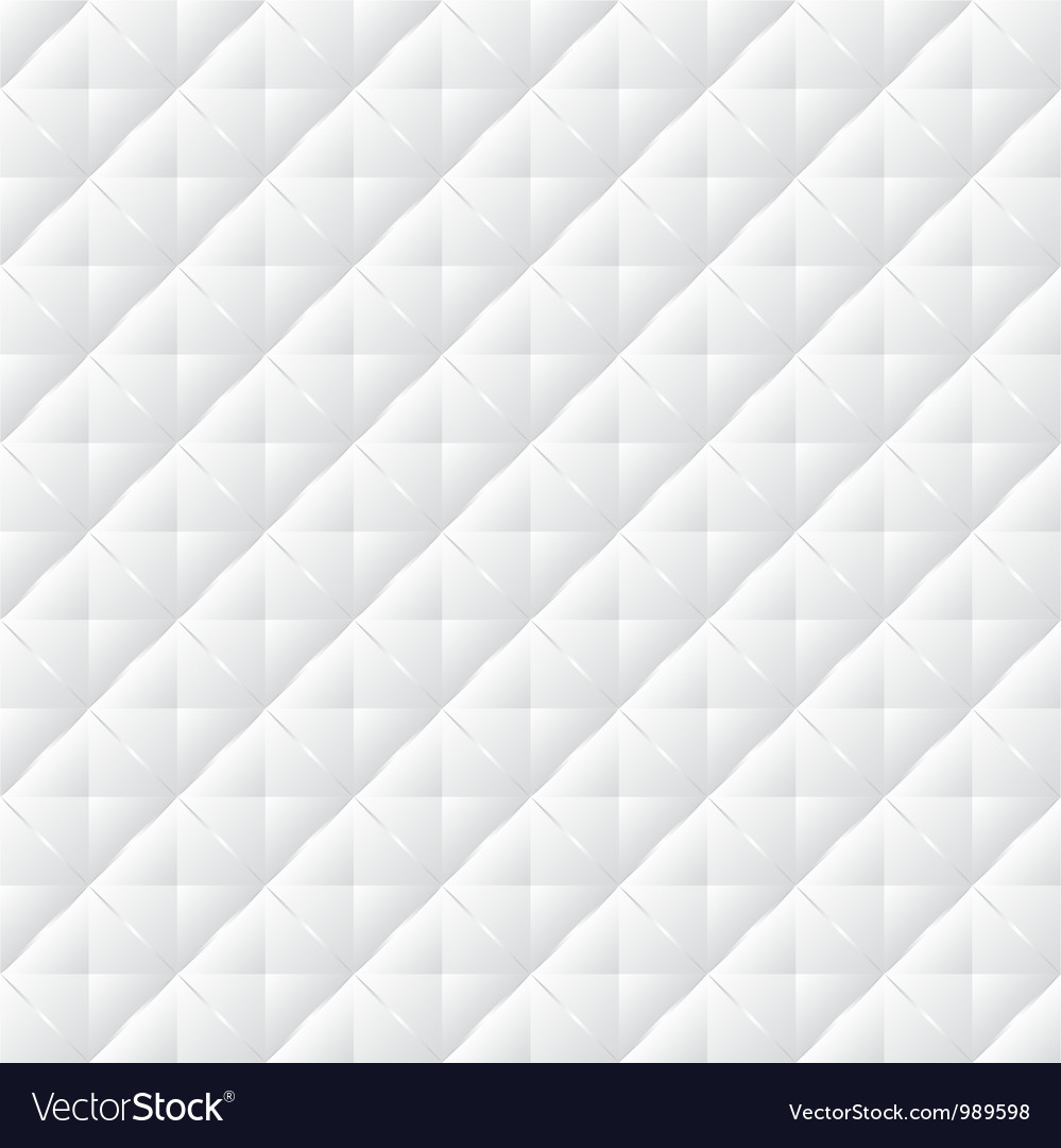 White neutral background vector | Price: 1 Credit (USD $1)