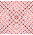 Design seamless diamond geometric diagonal pattern vector