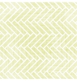 Abstract textile parquet seamless pattern vector