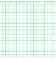 Graph millimeter paper seamless pattern vector