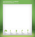 Template modern design  template vector