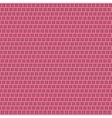 Romantic and love seamless patterns vector