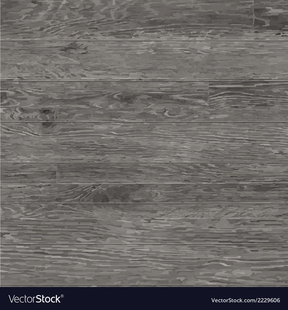 Grey wood board vector | Price: 1 Credit (USD $1)
