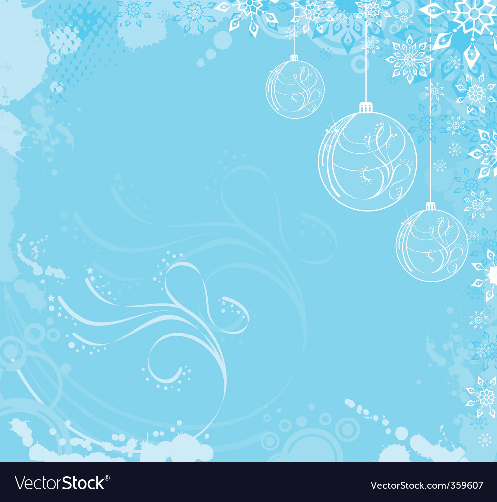 Cool christmas vector   Price: 1 Credit (USD $1)