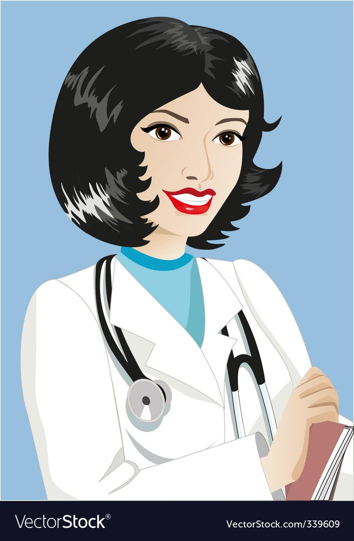 Apist medicine vector | Price: 3 Credit (USD $3)
