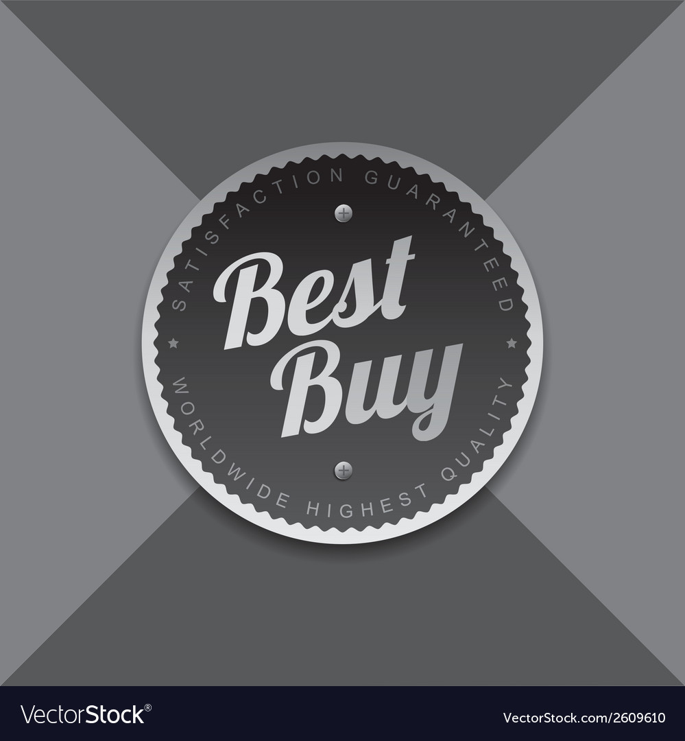 Premium label vector | Price: 1 Credit (USD $1)