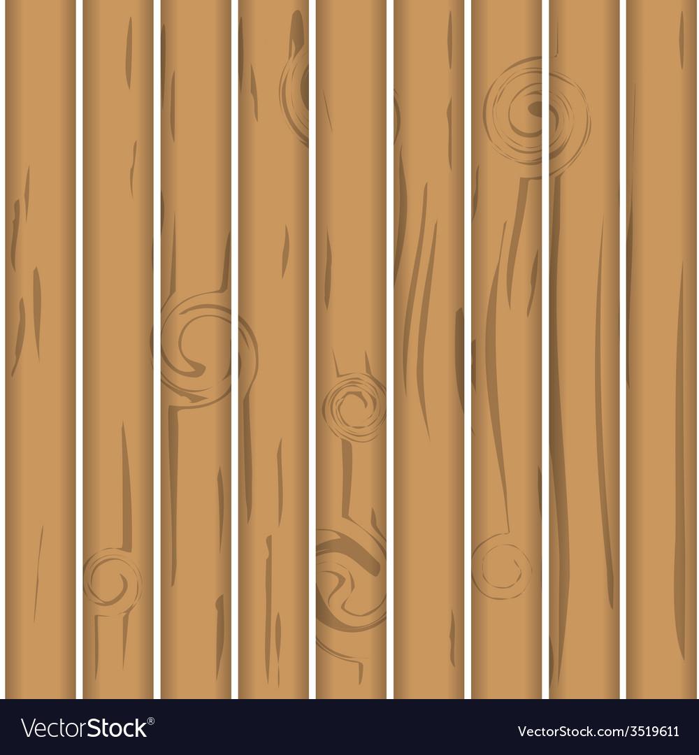 Wooden plank texture vector | Price: 1 Credit (USD $1)