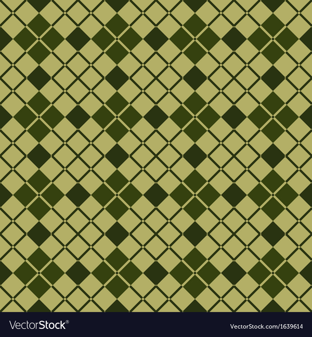 Abstract scottish plaid vector | Price: 1 Credit (USD $1)