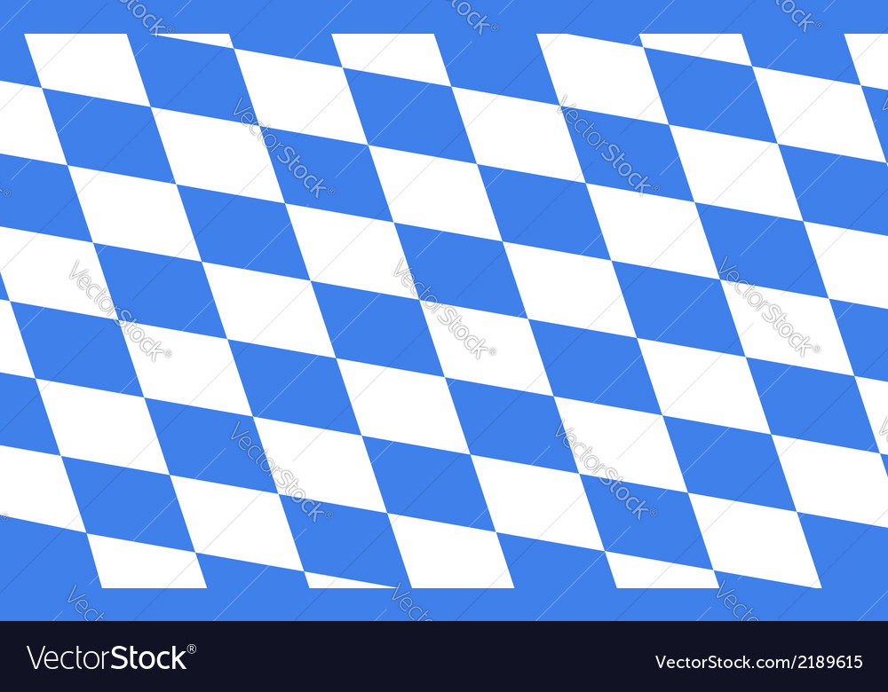 Bavaria vector | Price: 1 Credit (USD $1)