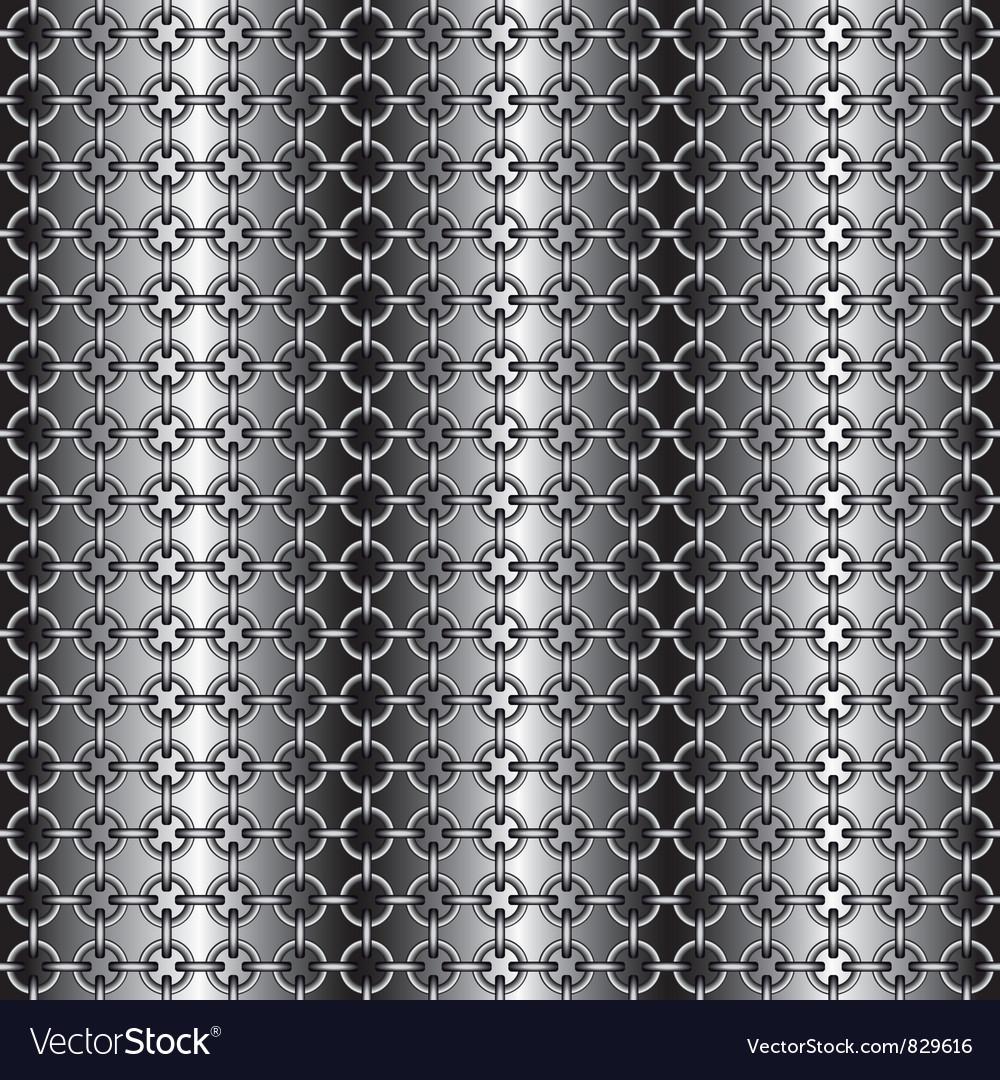 Chain armour vector | Price: 1 Credit (USD $1)