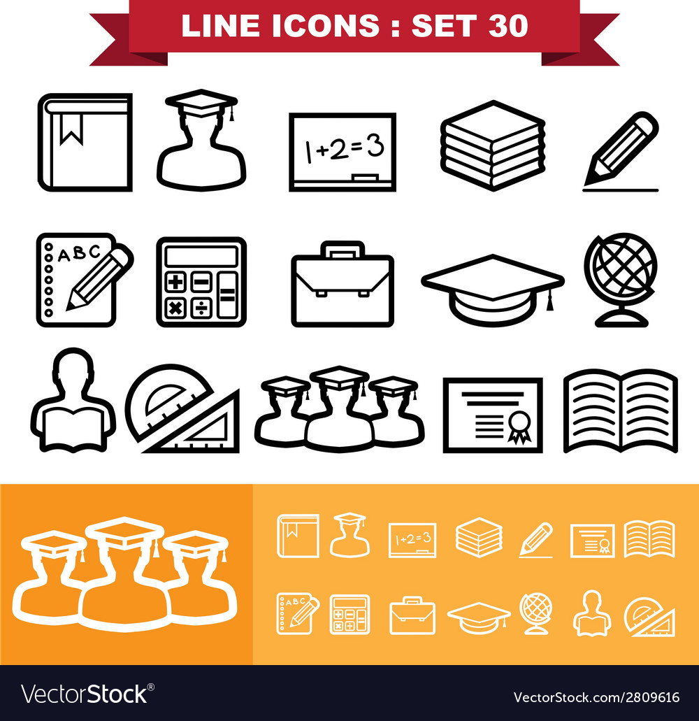 V14 aug 37 01 vector | Price: 1 Credit (USD $1)