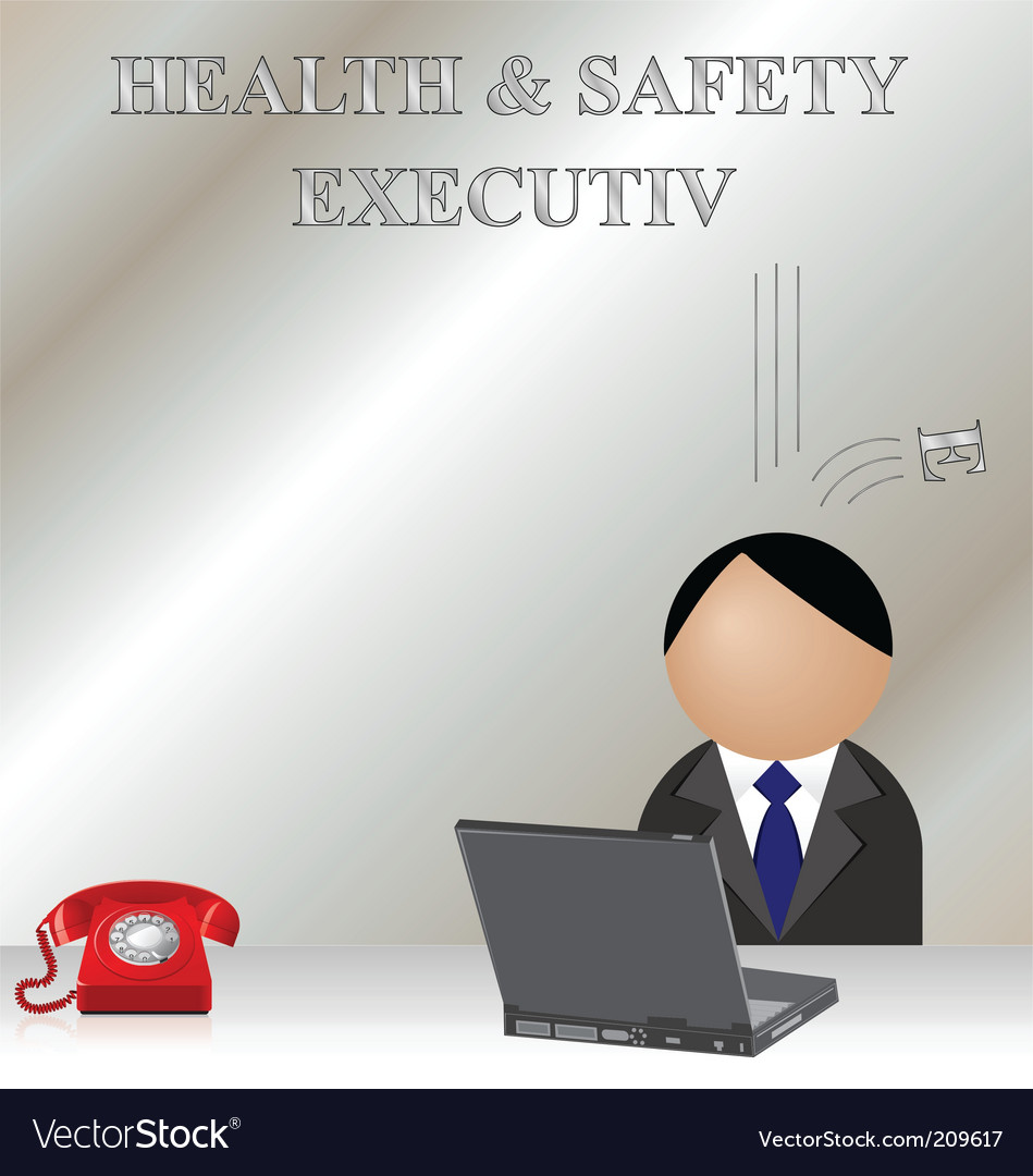 Health safety vector | Price: 1 Credit (USD $1)