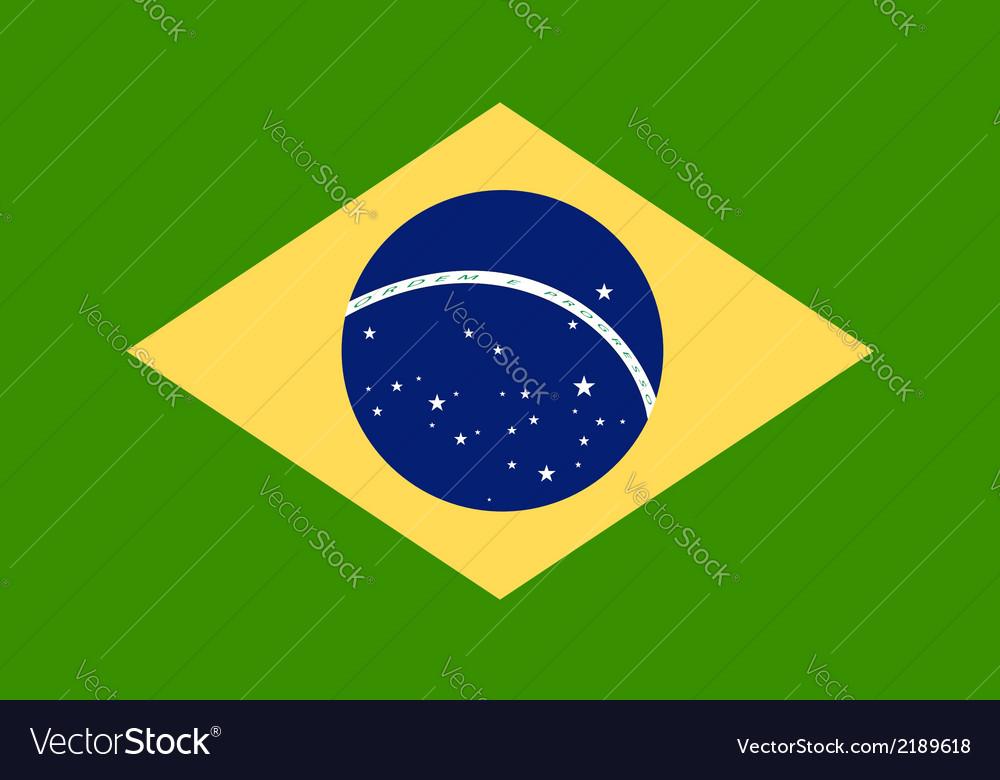 Brasil vector   Price: 1 Credit (USD $1)