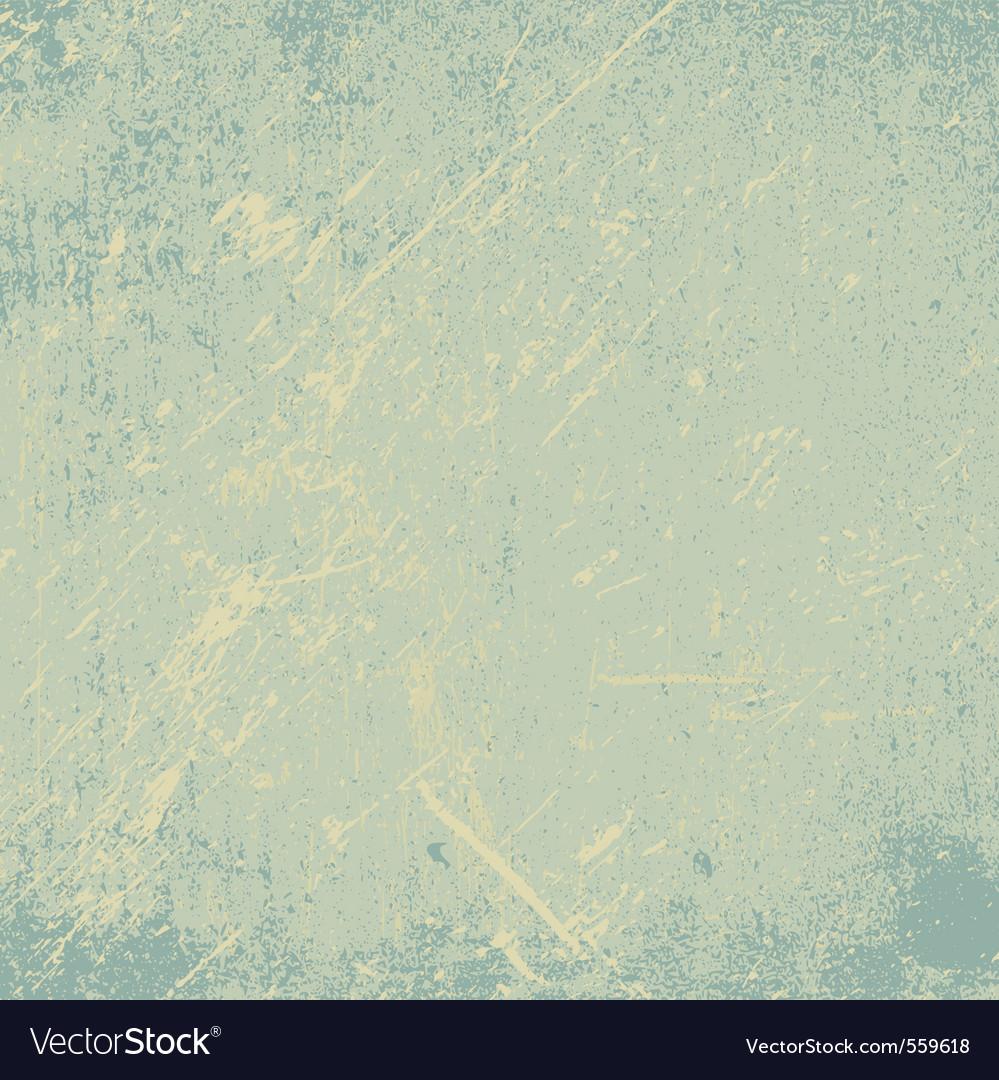 Grunge texture pattern vector | Price: 1 Credit (USD $1)