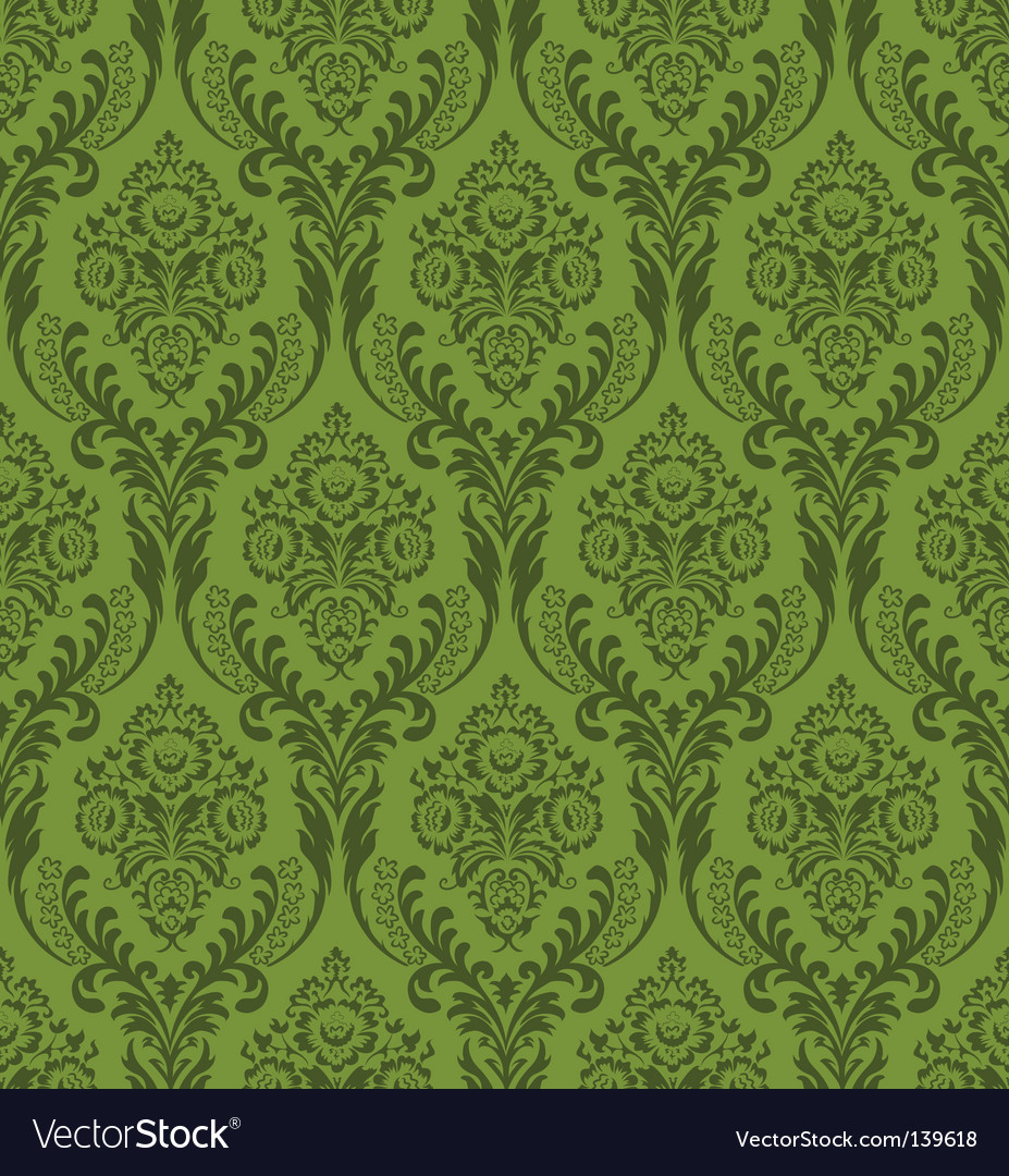 St patricks background vector | Price: 1 Credit (USD $1)