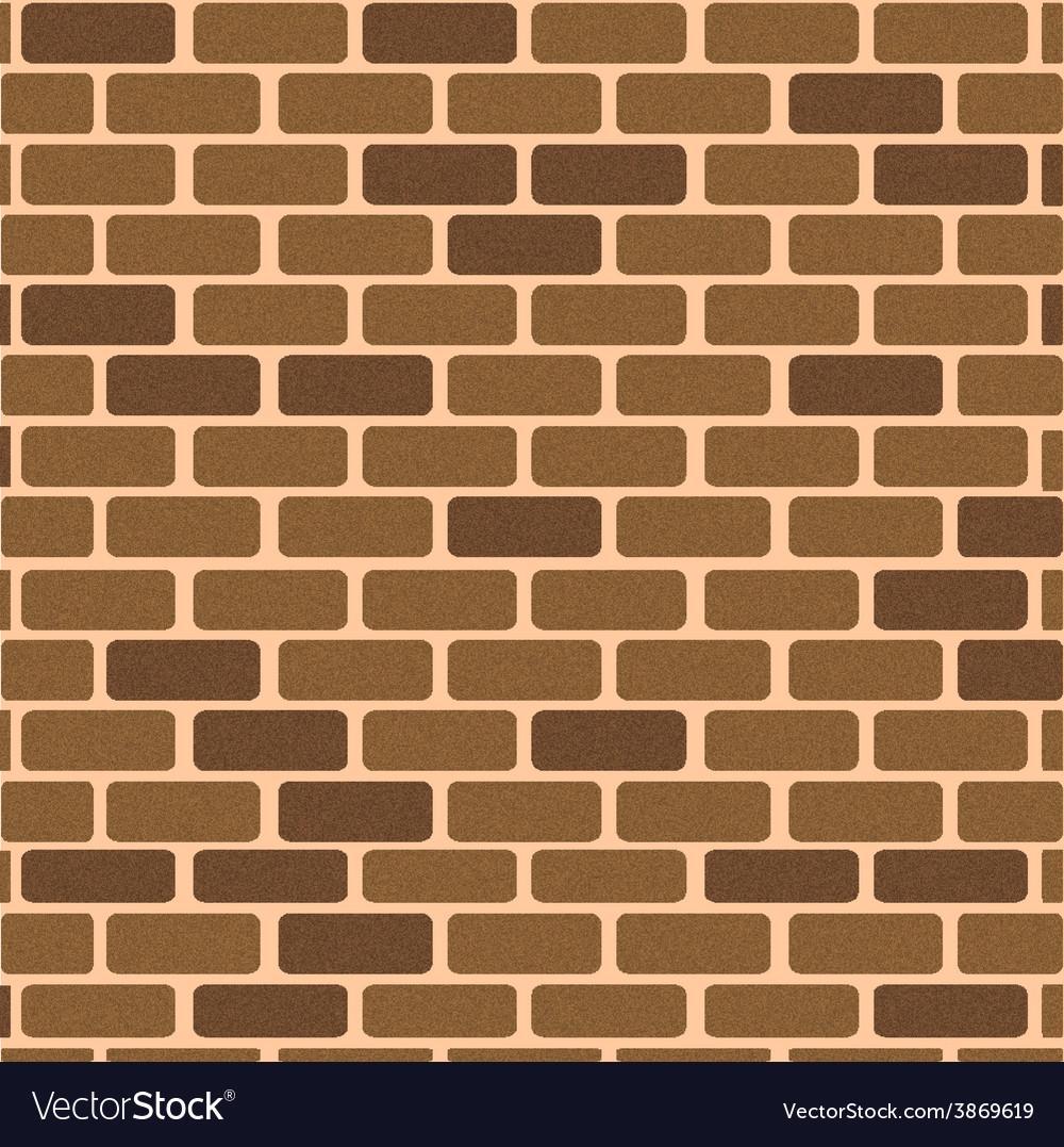 Brick vector | Price: 3 Credit (USD $3)