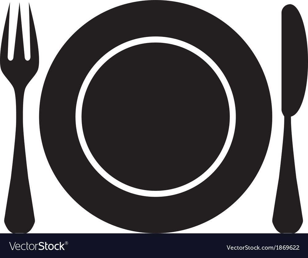 Cutlery vector   Price: 1 Credit (USD $1)
