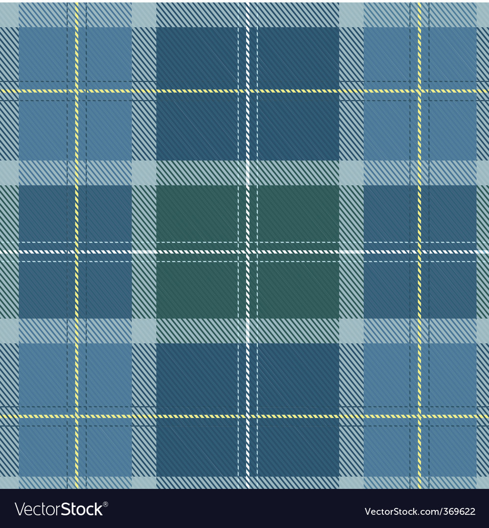 Ed vector scottish tart vector | Price: 1 Credit (USD $1)