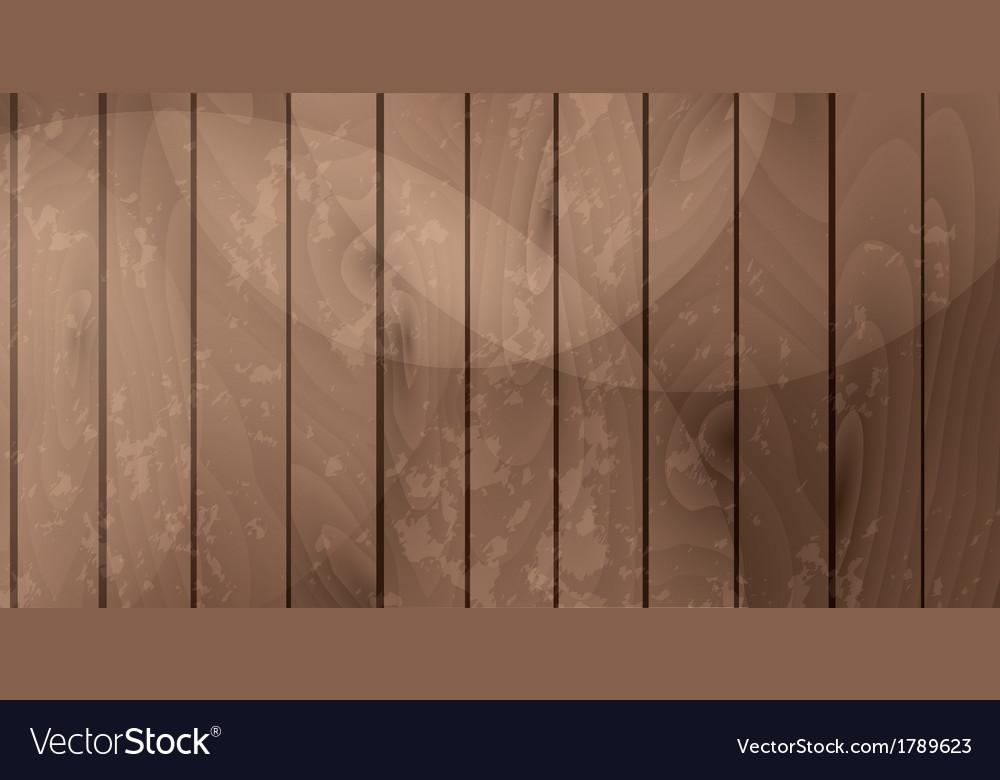 Wood texture vector   Price: 1 Credit (USD $1)