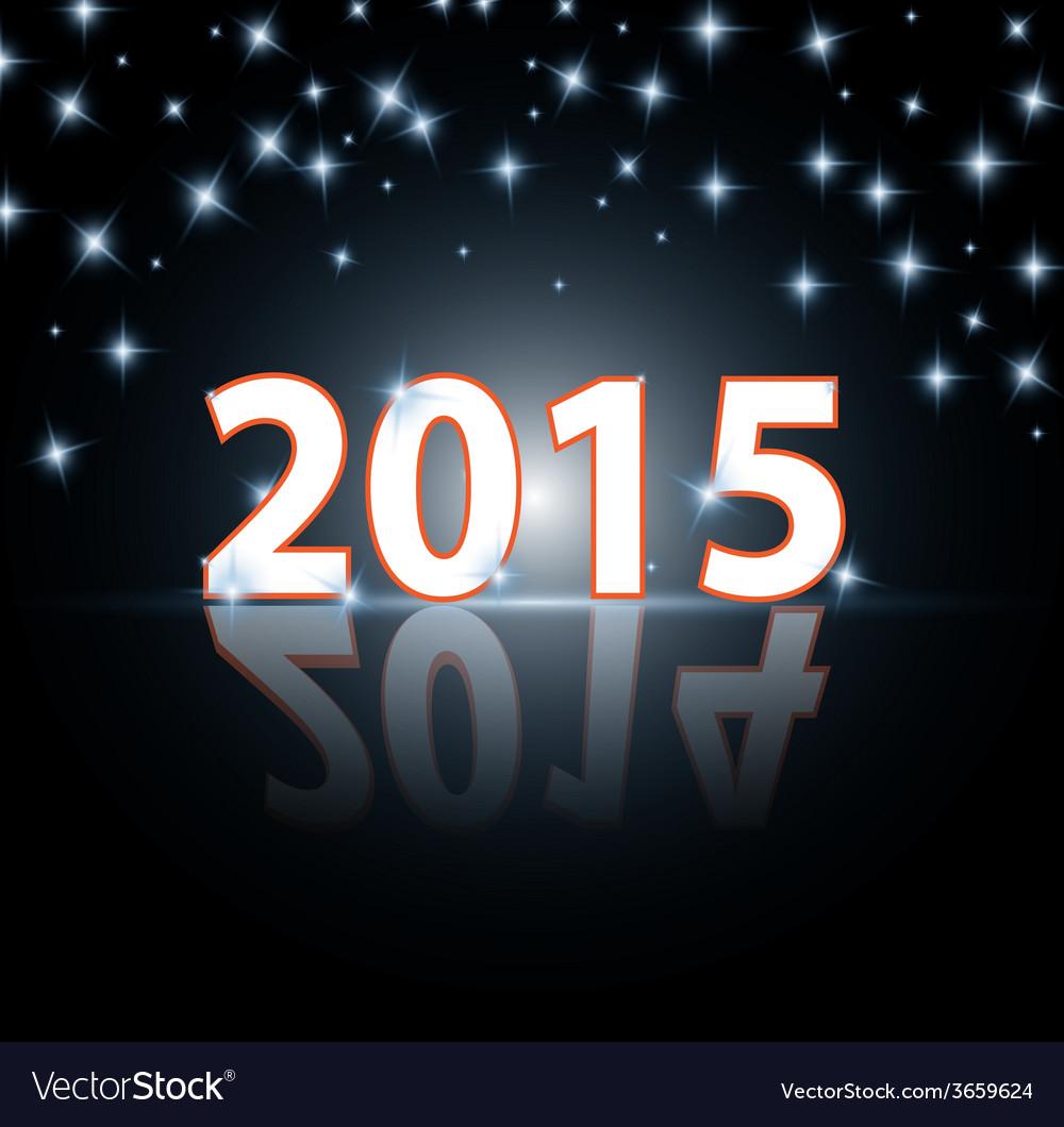2015 2 vector | Price: 1 Credit (USD $1)