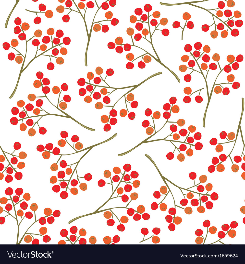 Rowan backgrounds vector | Price: 1 Credit (USD $1)