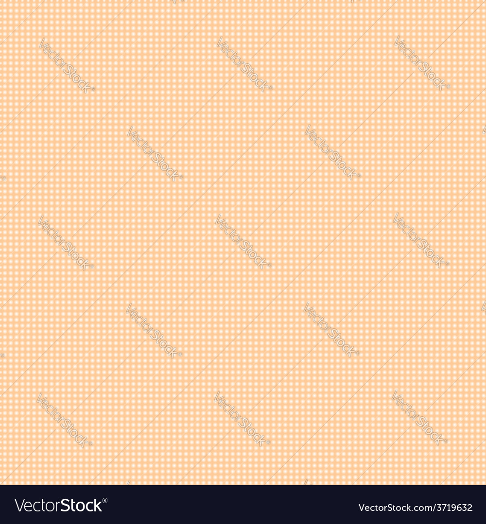 Texture background orange slices vector   Price: 1 Credit (USD $1)