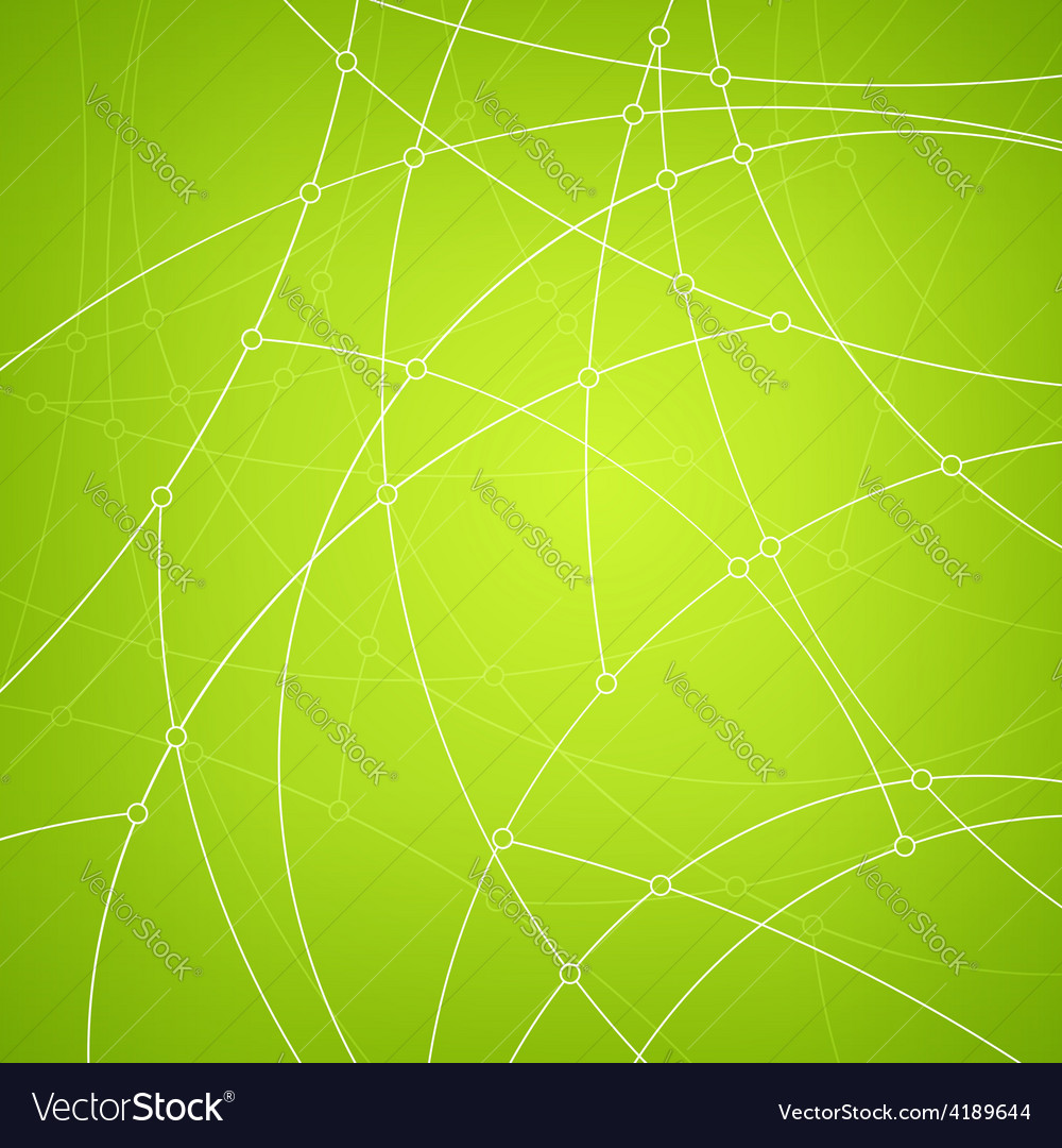 Geometric patterncurves and nodes vector   Price: 1 Credit (USD $1)