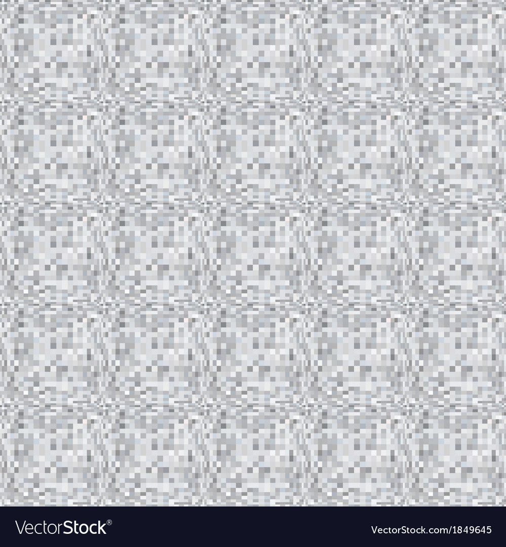 Background with retro elements of disco ball vector | Price: 1 Credit (USD $1)