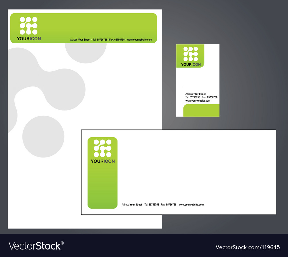 Stationary vector | Price: 1 Credit (USD $1)