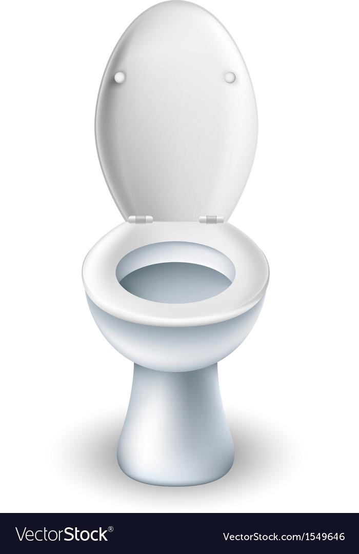 Toilet vector   Price: 1 Credit (USD $1)