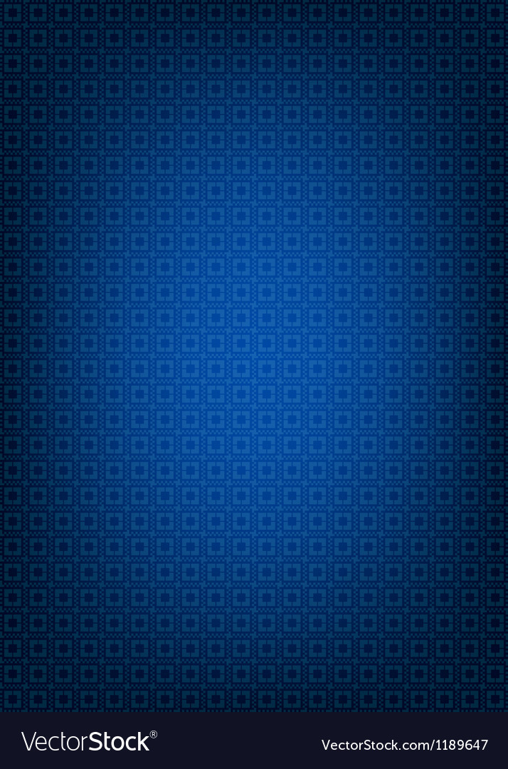Blue texture vector | Price: 1 Credit (USD $1)