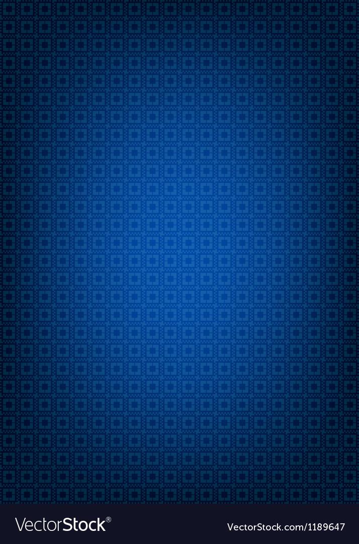 Blue texture vector | Price: 1 Credit (USD $1)